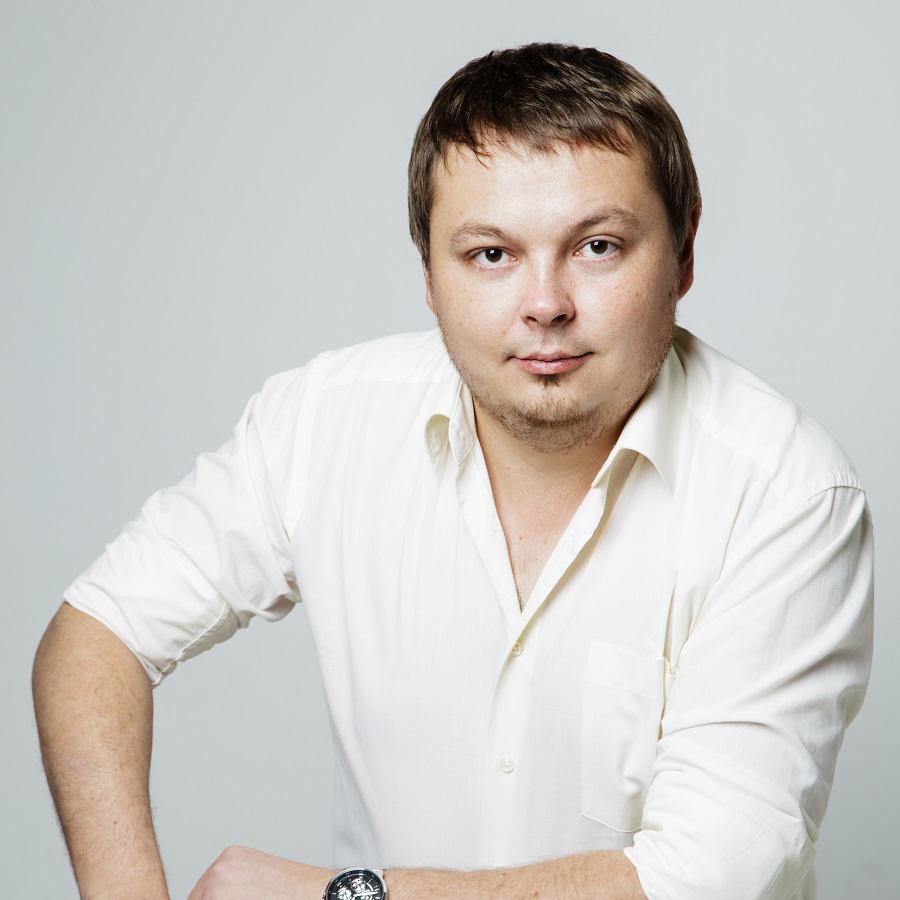 Пахоруков Андрей – специалист по настройке ваших нейронов и избавлению от психологических барьеров
